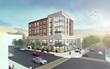 New Boutique Apartments Scheduled to Open This Month
