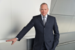 Successor of Voith President and CEO Named Today