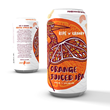 Stony Creek Brewery to Release Ripe 'N' Cranky Juiced IPA Series in Cans