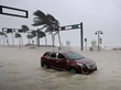 IRA Financial Group Announces It Will Spend $25,000 to Help Florida Office Employees Recover From Hurricane Irma