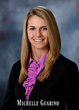 New England Investment & Retirement Group Welcomes Michelle Guarino as Client Service Representative