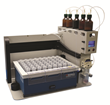 New Environmental Express® AutoBlock® Fill Automates Dangerous Process in Metals Digestion