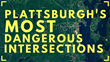 The Most Dangerous Intersections In The North Country