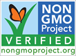 October is Non-GMO Month – Industry Expert David Carter Available for Comment