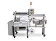 Rennco Unveils a New High-Speed, Automated Bagging Solution at Pack Expo 2017