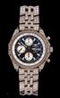Breitling 18K Bentley GT Men's Diamond Set Watch, estimated at $30,000-35,000.