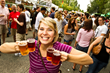 "Fremont Puts its own Twist on Oktoberfest Tradition in the ""Center of the Brewniverse"""