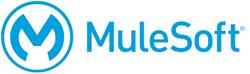 MuleSoft Logo
