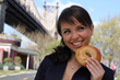 New York, Delivered: Hand-Rolled New York City Bagels Now Available Anywhere