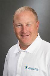 David Blotnick CEO Consult PR