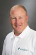 Consult PR, Inc Announces New Chief Executive Officer