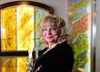 Sheri Law of Sheri Law Art Glass, Ltd. Wins Daily Herald Business Ledger's Entrepreneurial Excellence Award