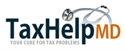 If you owe more than $10k to IRS CALL NOW for a FREE CONSULTATION 888-557-4020