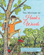 "Winfrey P. Blackburn, Jr.'S New Book ""The Mystery Of Hank's Woods"" About A Young Boy Who Entertains Himself By Exploring The Woods And Making Friends With The Animals"