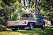 Eby Truck Bodies Launches Big Country Aluminum Flatbed Towing Body