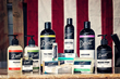 Detroit Grooming Company Relaunches With New Investors and an All-New Website