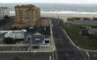 Bielat Santore & Company Sells Another Oceanfront Parcel