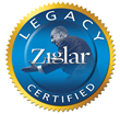 David Pratt Carter Joins the Team of Ziglar Certified Trainers