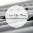 Arizona Native Roofing Launches Informative Blog
