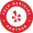 BKV Yelp Ads Certified Partner