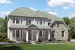 Norton Place to Host Model Grand Opening on Sept. 23rd and 24th