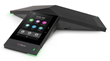 Polycom Trio 8500 Conference Phone, Now Available at IP Phone Warehouse
