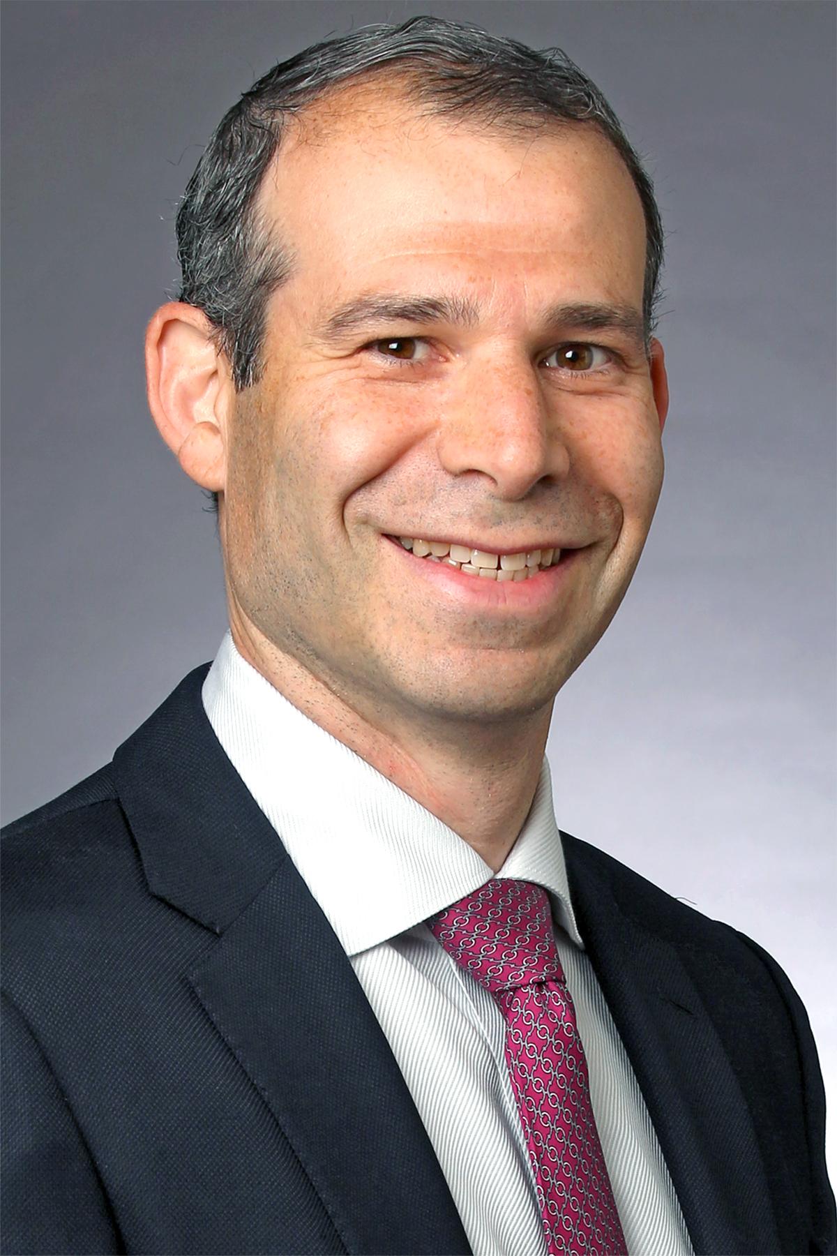 A Major Step Forward In Orthopedics At Newyork