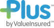 +Plus by ValueInsured
