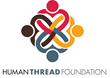 Human Thread Foundation names Brian Rusch Executive Director