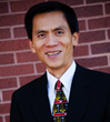 Utah Immigration Attorney Vinh K. Ly Provides Pro Bono Consultations to DREAMers