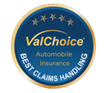 AgWorkers Insurance wins ValChoice Best Claims Handling award