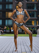 KVO Collections and Christian Lacroix LingeriePhoto by Richard Renda