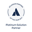 cPrime, Inc. Wins Atlassian Partner of the Year 2017: Platinum Solution Partner