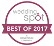 Top Wedding Venues In Each Region Are Revealed Through The 2017 Wedding Spot Awards