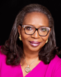 Ibukun Awosika, Chairwoman of the First Bank of Nigeria joins IWEC Board of Directors