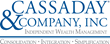Stephan Cassaday Makes Barron's Top Independent Advisor List for the 10th Consecutive Year