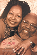 "Roy Lee ""Simon"" Jarmon Releases Third Volume in Book Series"