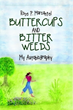 Author Shares Her Life Story In 'Buttercups And Bitter Weeds'