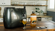 HOPii Introduces 'Brewer's Mode' Feature for Home Brewers as Successful Crowdfunding Campaign Continues on Kickstarter