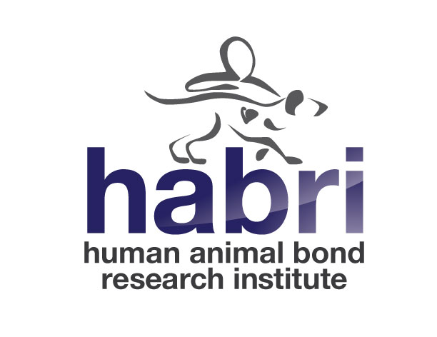 the human animal bond The human animal bond research institute (habri) has announced funding for four new research grants focused on the effects of human-animal interaction on human health, including social skills outcomes for children with autism spectrum disorder the physical and developmental health of children living with family pets and the mental health and.