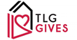 TLG Gives Begins Renovations for 2018 Home Transformation