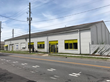 BumperDoc Auto Body Franchise Is Opening Its Third Location in Orlando, Florida