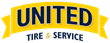 United Tire & Service, in Partnership with Clutch, Builds a Stronger Community with Launch of Rewards Program