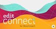 Authentic Announces editConnect, a Single Page Application Solution Built for BloomReach Experience