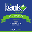 Seven FIs and Fintech Providers were Recognized as the Best in Bank Customer Experience for 2017