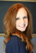 Broker Claudette Anderson Educates Real Estate Pros on Perpetual Learning