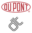DuPont Photovoltaic Collaboration with Desert Technologies
