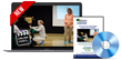 "Pines of Sarasota Education & Training Institute Releases Dementia Care Program ""How to Get Your Staff Engaged in Better Care Techniques"" with Teepa Snow"