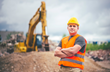 STACK Construction Technologies Donates Cloud-Based Takeoff and Estimating Software to Assist Construction Contractors Aiding in Houston Cleanup and Rebuild Efforts