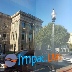 ImpactLABS in New Bedford, MA